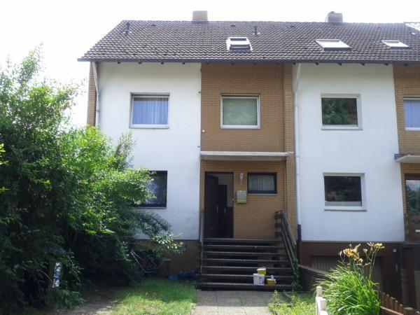 Unsere immobilien for Praxis immobilien