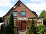 Neustadt-Poggenhagen, Bezahlbares Haus + Einliegerwohnung !!