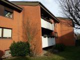 Garbsen-Mitte! Großzügige 4-Zimmer-Wohnung mit Balkon