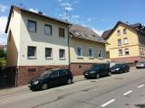 Doppelhaushälfte in Lahr!!
