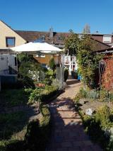 Hannover-Misburg