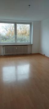 Garbsen-Berenbostel!  Großzügige 3-Zimmer-Wohnung